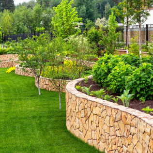 landscaping contractor in buffalo and cheektowaga ny